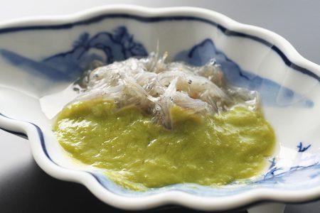 小鉢/ドロメ