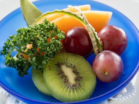 【果物】「旬の果実」