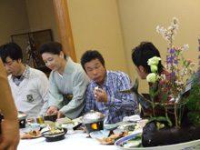 平成20年3月22日 朝日放送「 藤井 陣内のザレジェンド」にて紹介いただきました。