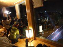 平成20年3月6日 日本テレビ系列 「 秘密のケンミンSHOW」にて紹介いただきました。