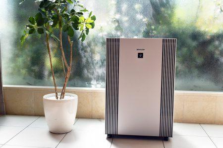すべての宴会場、コンベンションホールに空気清浄機を完備しております。